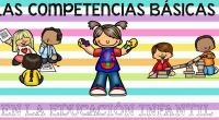 Las competencias básicas, su significado y su desarrollo y materialización, están cobrando una gran trascendencia socioeducativa y didáctica. La educación infantil, tramo caracterizado, por la vitalidad, la flexibilidad, la apertura […]