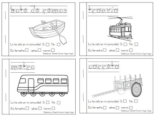 Mi libro de colorear de medios de transporte (4)