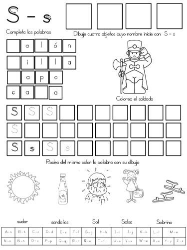 fichas de repaso del abecedario  (21)