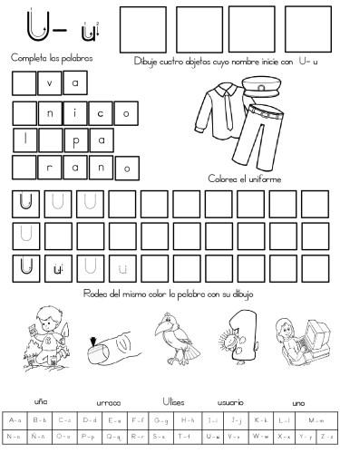 fichas de repaso del abecedario  (23)