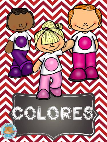 los colores en infantil y primaria (12)