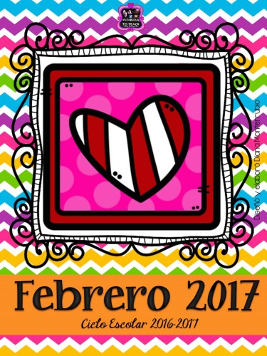 portadas calendarios y agendas  (12)