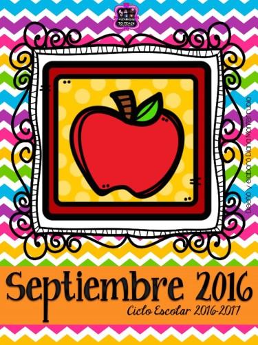 portadas calendarios y agendas  (7)