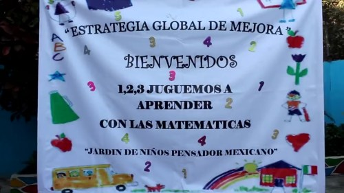 Feria de las matemáticas- (1)