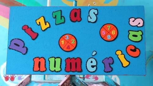 Feria de las matemáticas- (12)