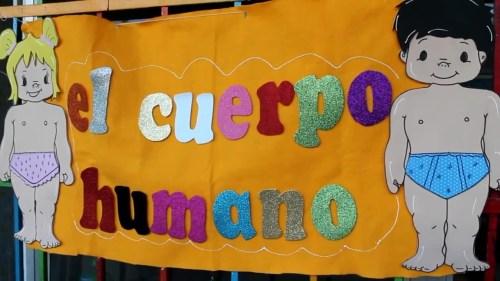 Feria de las matemáticas- (2)