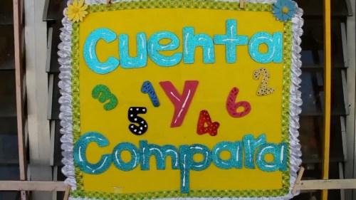 Feria de las matemáticas- (35)