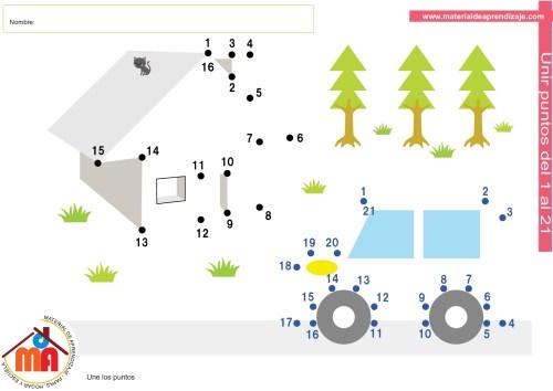 Fichas-del-1al-10-conectar-numeros-facil-+-portada-005