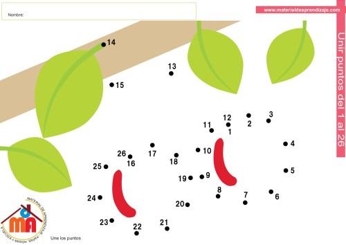 Fichas-del-1al-10-conectar-numeros-facil-+-portada-010