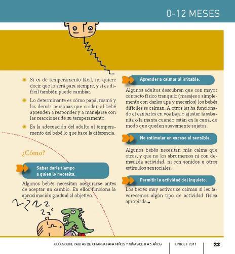 Páginas de guia_crianza 0-12_Página_23
