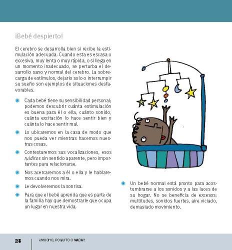 Páginas de guia_crianza 0-12_Página_28