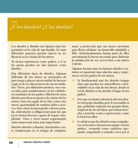 Páginas de guia_crianza 0-12_Página_30