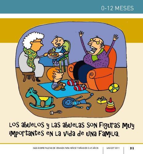 Páginas de guia_crianza 0-12_Página_31