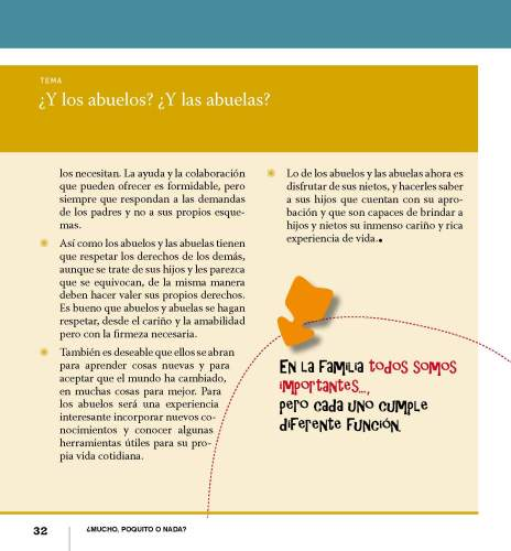 Páginas de guia_crianza 0-12_Página_32