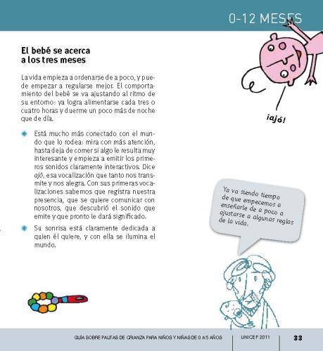 Páginas de guia_crianza 0-12_Página_33