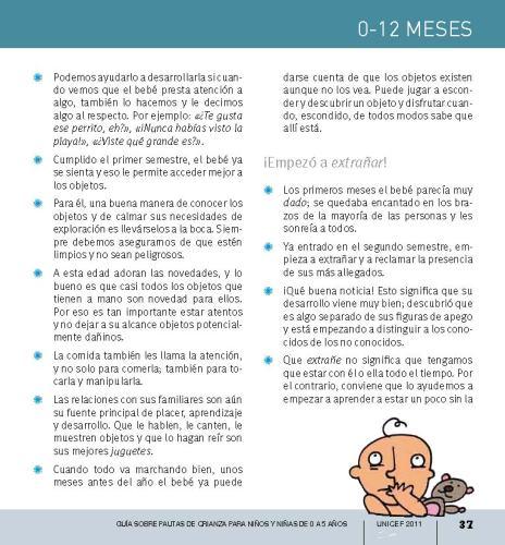 Páginas de guia_crianza 0-12_Página_37