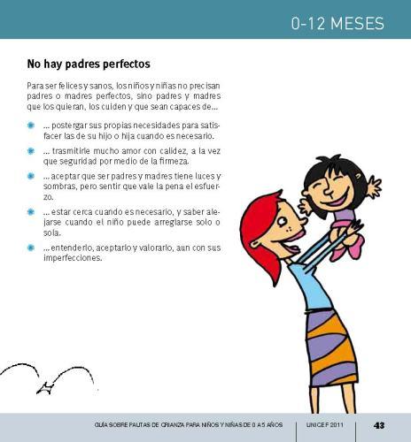 Páginas de guia_crianza 0-12_Página_43