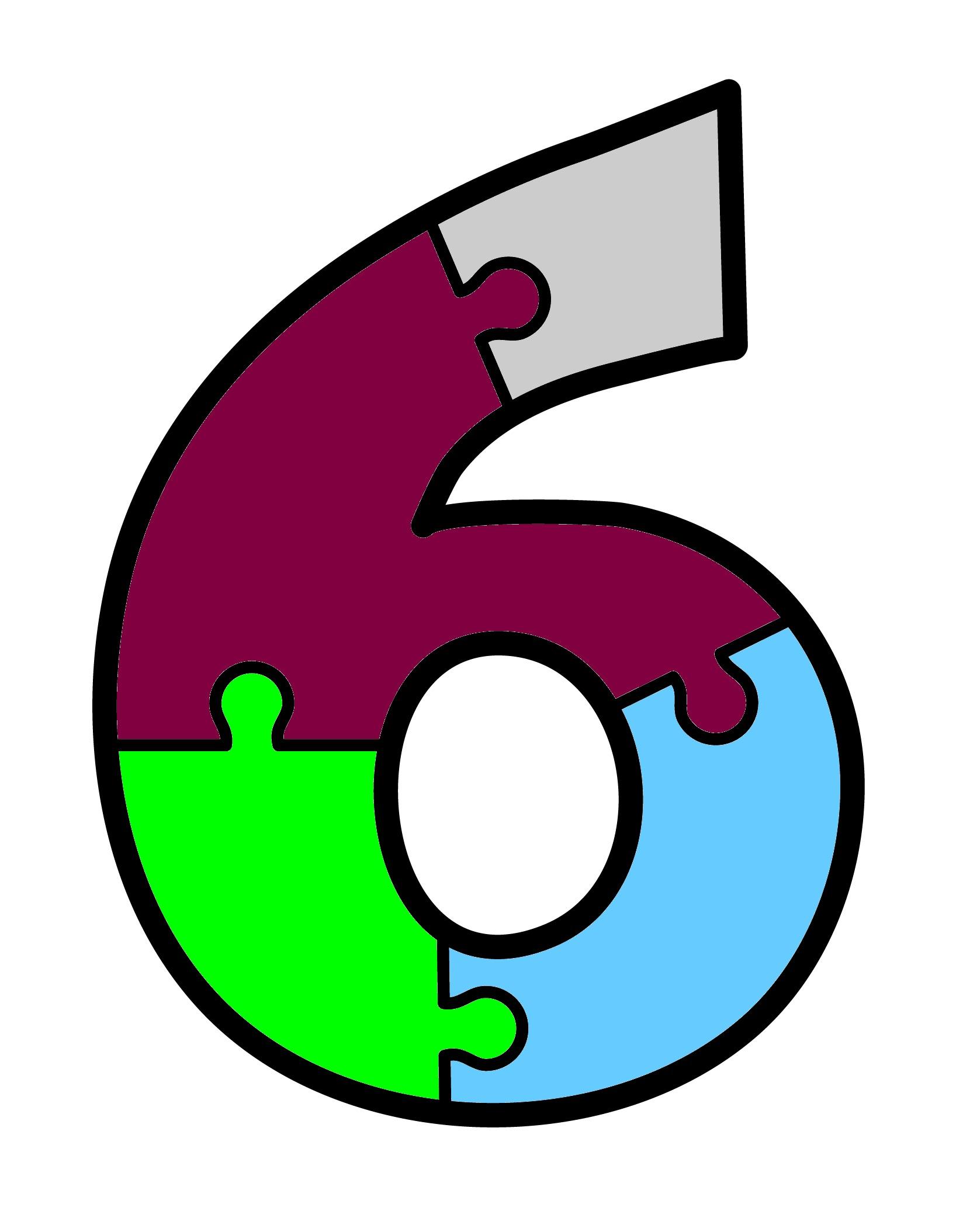 6-colores