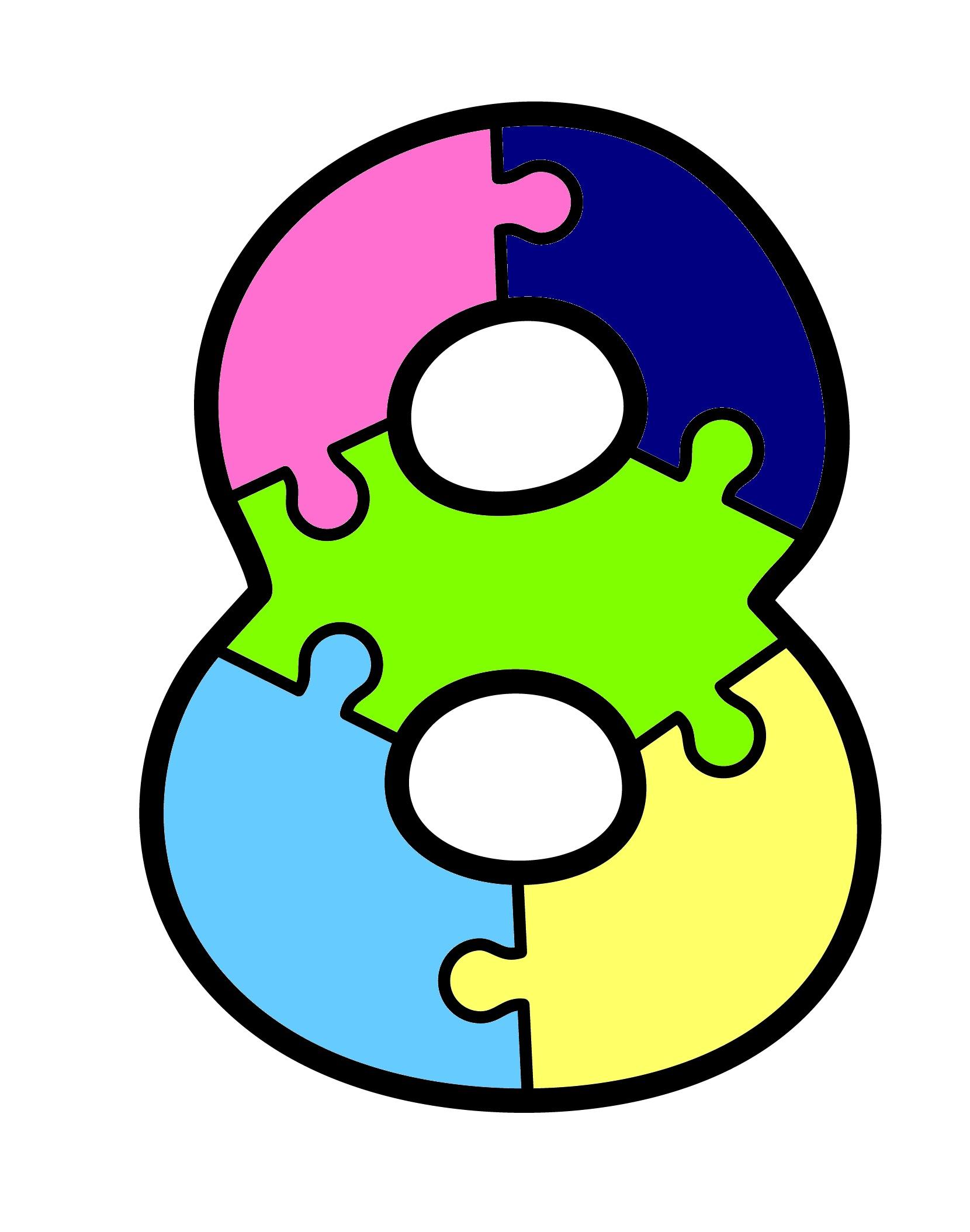 8-colores