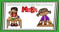 Una super recopilación de actividades de matemáticas para alumnos de escuela primaria, comprenden todos los grados por lo cual aquí encontraremos ejercicios para primer grado, segundo, tercero,cuarto quinto y sexto, […]