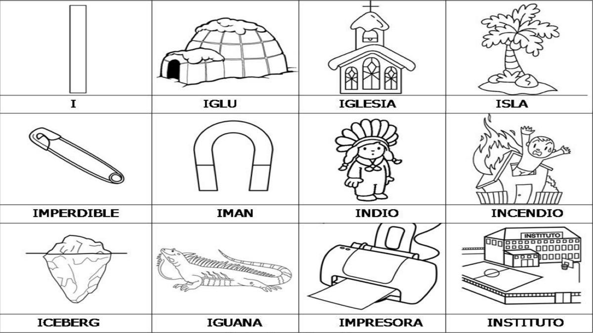 abecedario-en-imagenes10