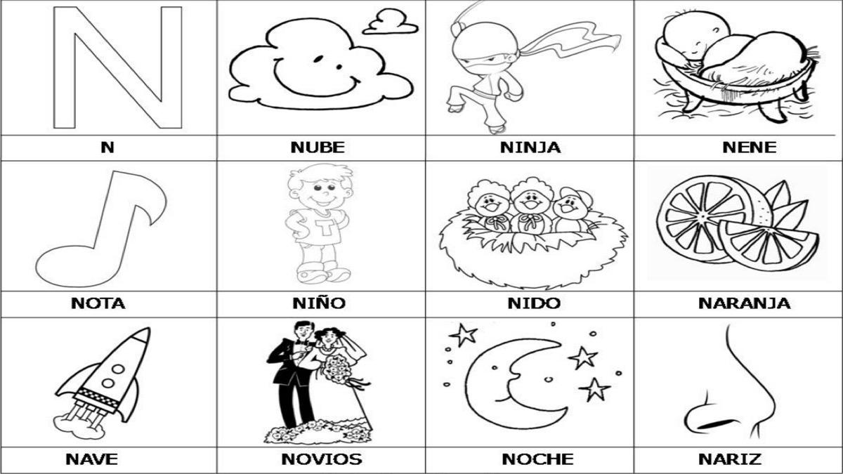 abecedario-en-imagenes16
