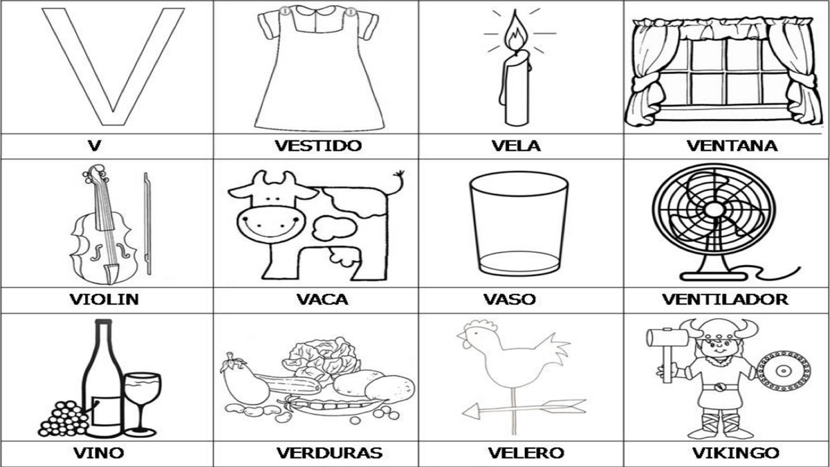 abecedario-en-imagenes25