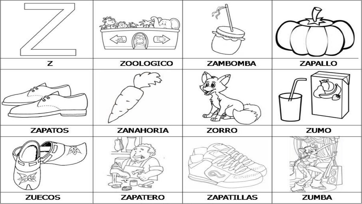 abecedario-en-imagenes29