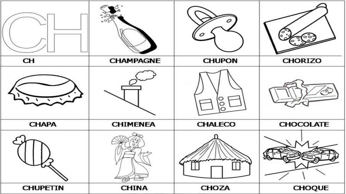 abecedario-en-imagenes4