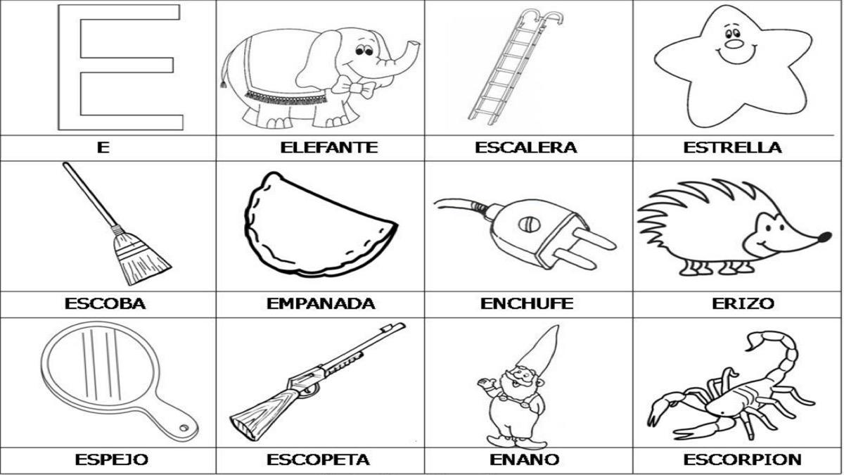 abecedario-en-imagenes6
