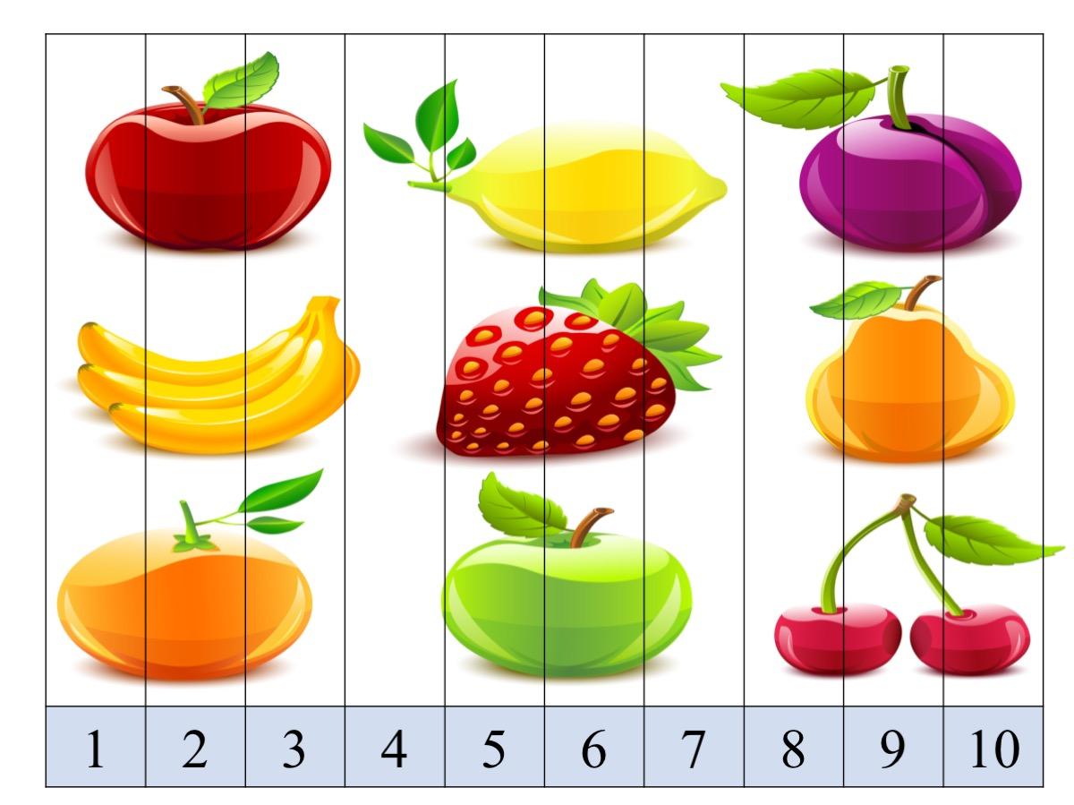 aprender-los-numeros-del-1-al-10-con-estos-puzzles-de-numeros-divertidos-superimagenes5