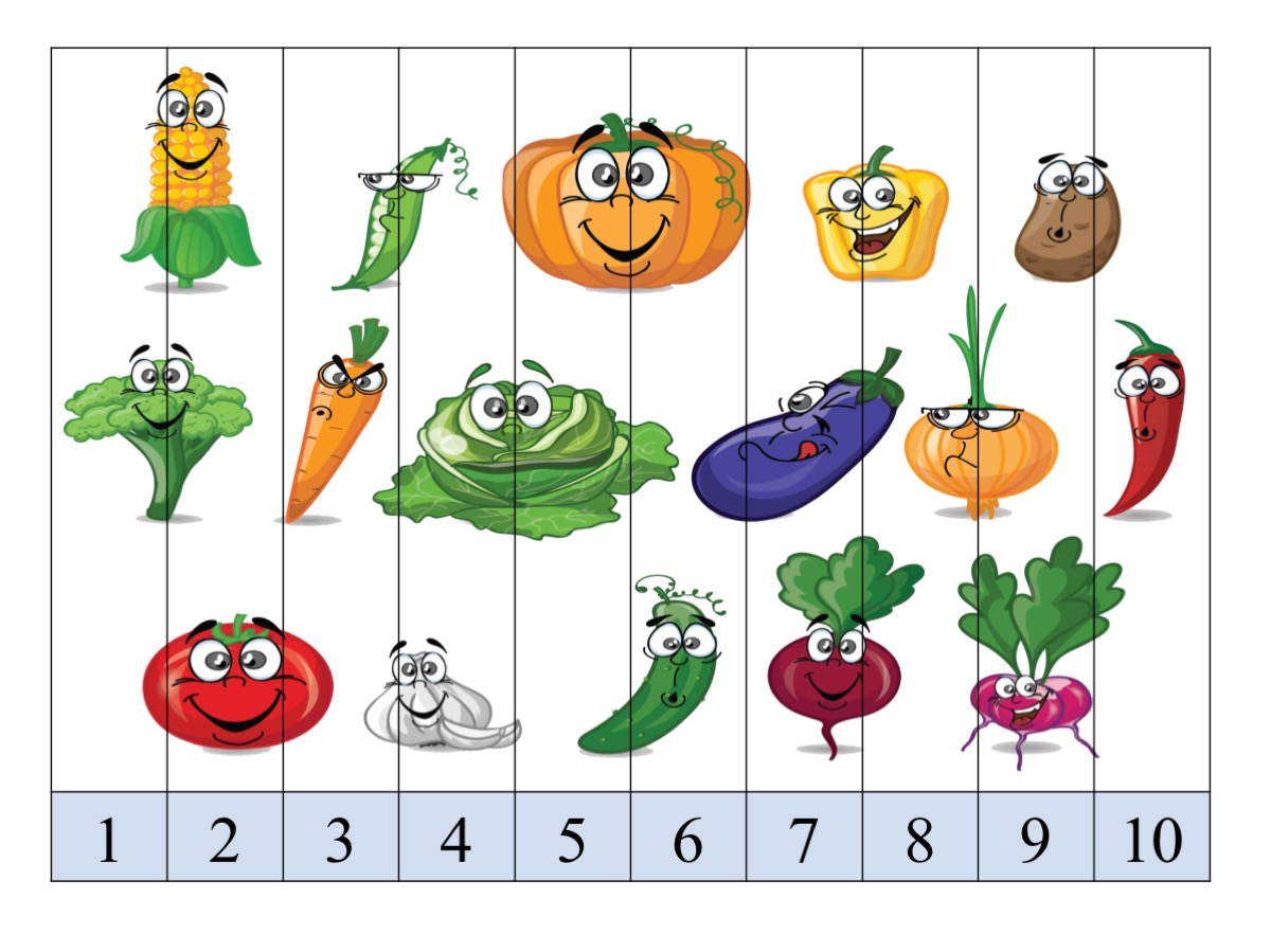 aprender-los-numeros-del-1-al-10-con-estos-puzzles-de-numeros-divertidos-superimagenes7