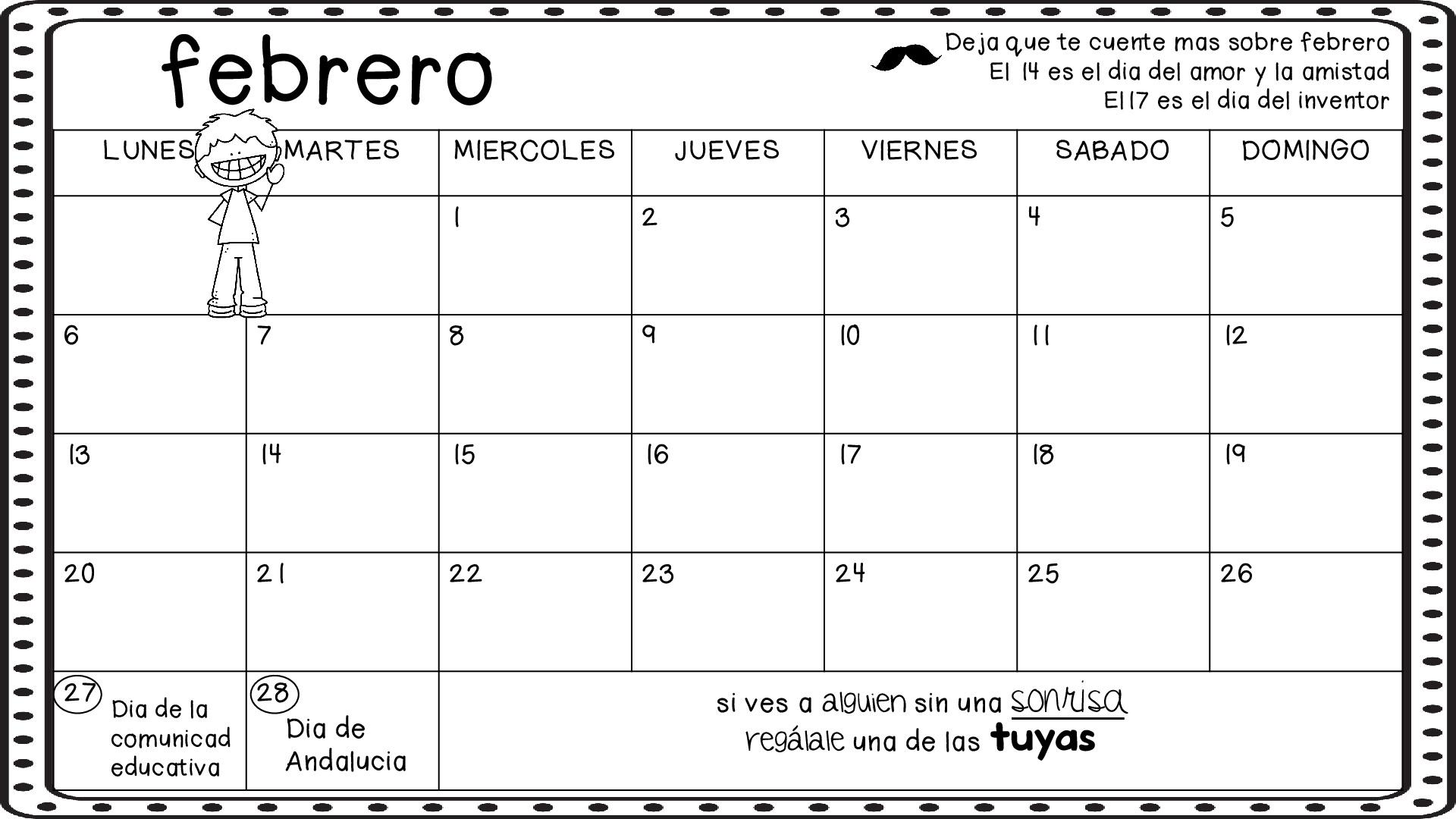 calendario-escolar-16-17-007