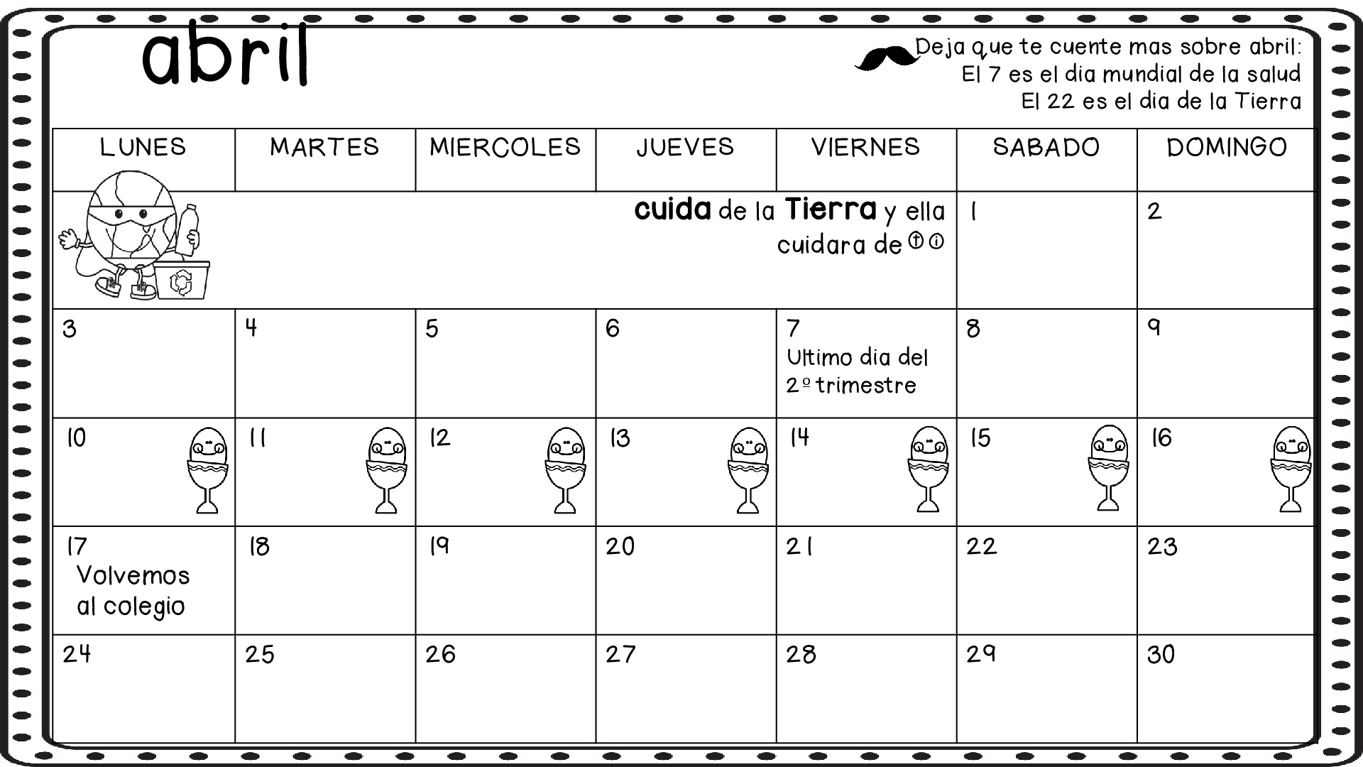 calendario-escolar-16-17-009