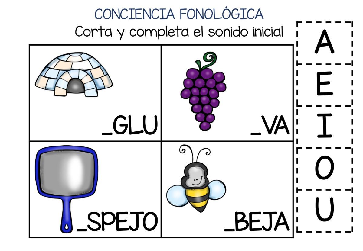 conciencia-fonologica-corta-y-completa-el-sonido-final1