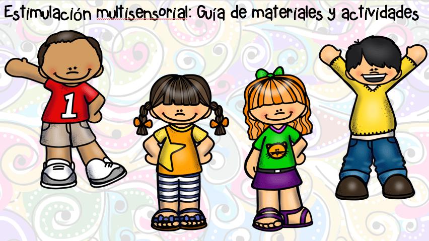 completa-guia-de-materiales-y-actividades-para-estimulacion-multisensorial
