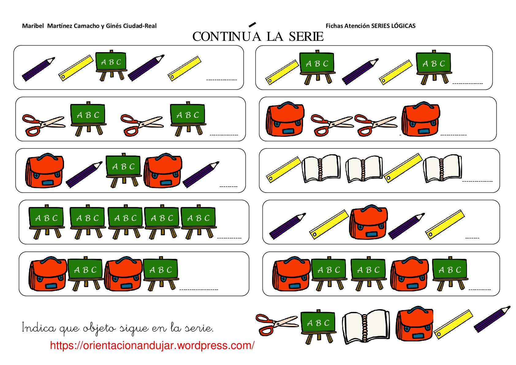 Continua-la-serie-fichas-1-20-008