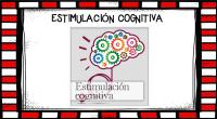 Le presentamos estos cuadernos de Estimulación Cognitiva para que las personas que presenten problemas de memoria puedan trabajar con ellos diariamente y así estimular su memoria, atención, lenguaje, cálculo… Para […]