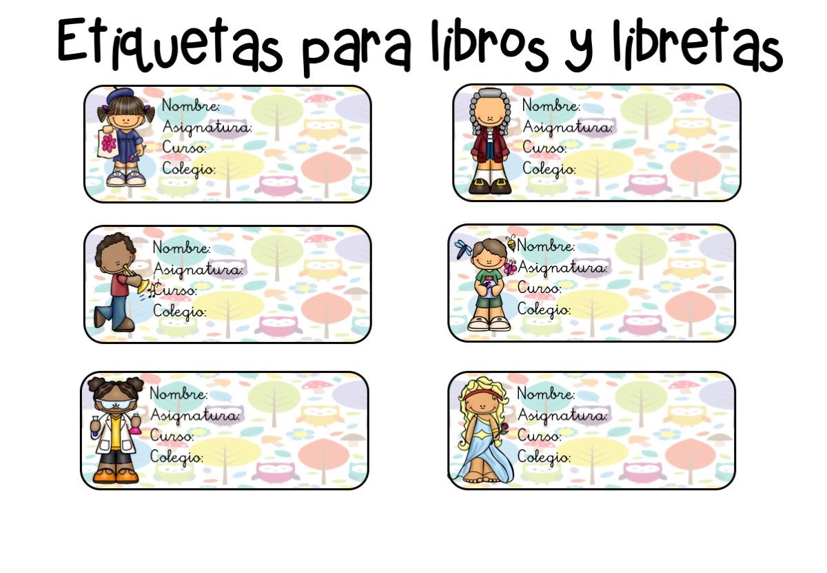 etiquetas-para-libros-y-libretas7