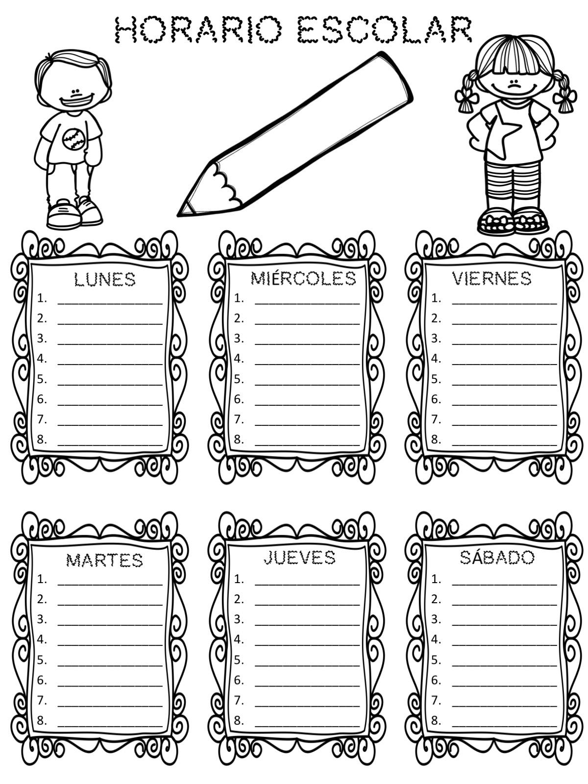 horario-escolar-editable-colorear