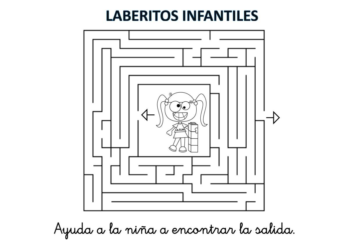 laberitnos-infantiles-byn-listos-para-imprimir1