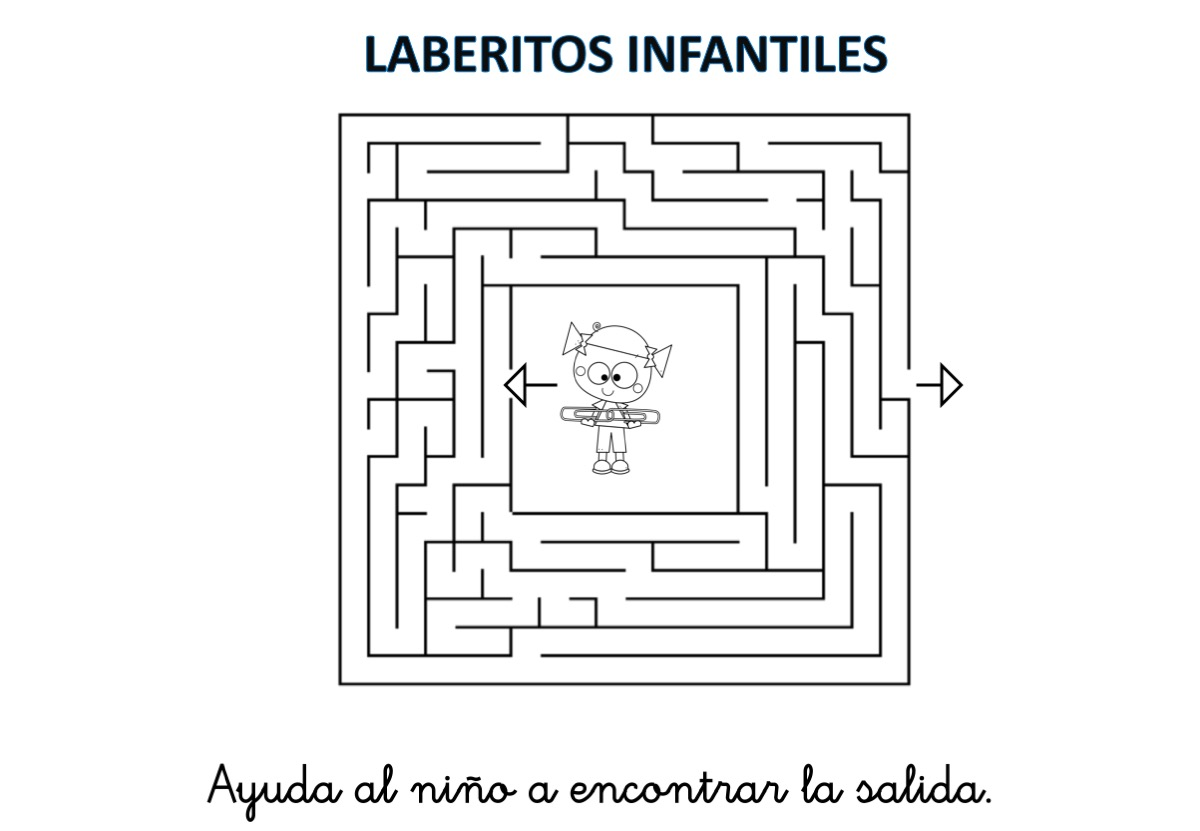 laberitnos-infantiles-byn-listos-para-imprimir11