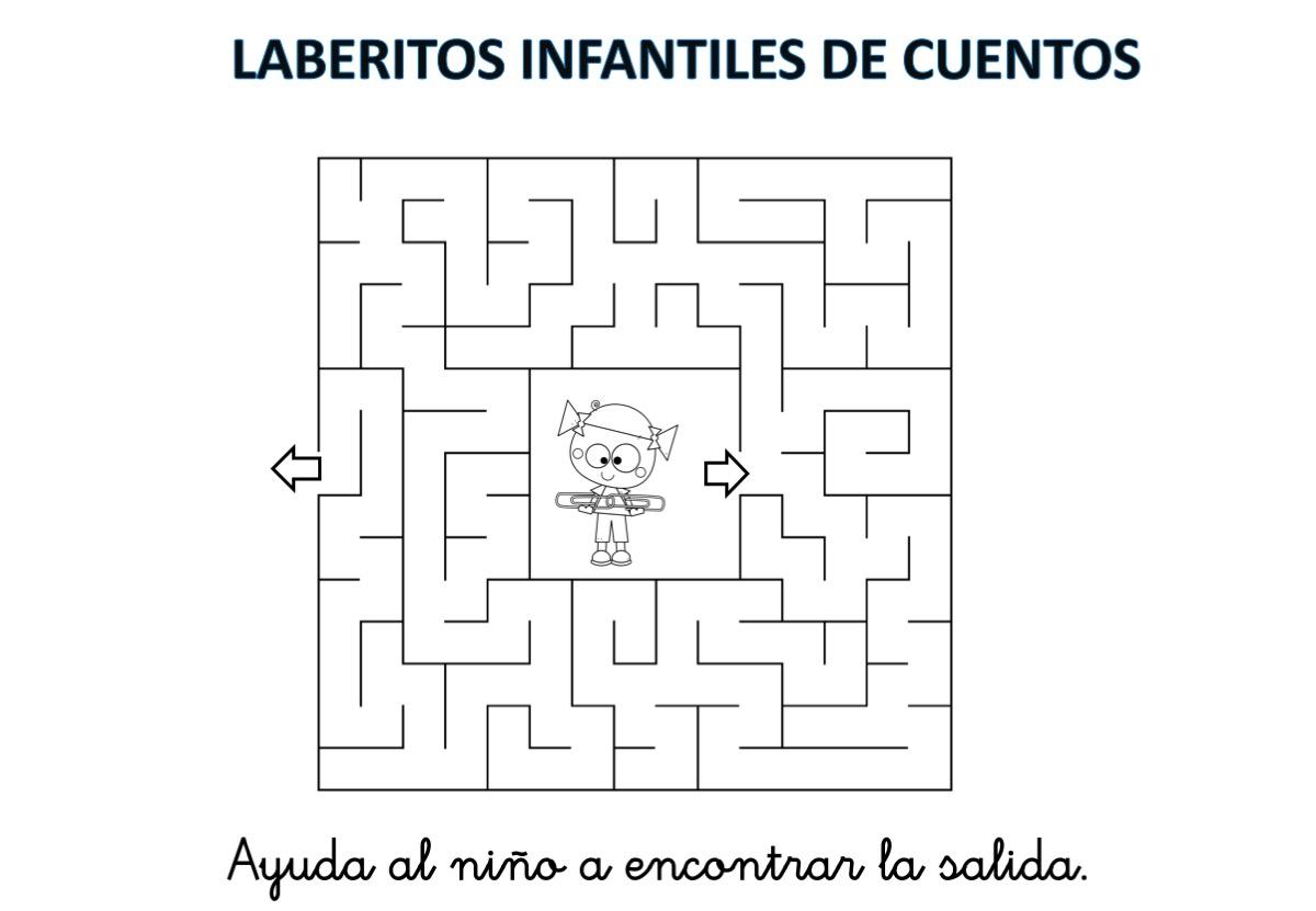 laberitnos-infantiles-byn-listos-para-imprimir4
