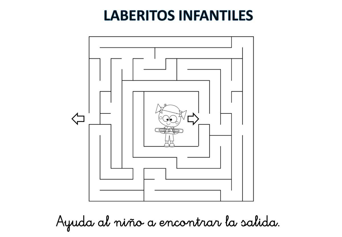 laberitnos-infantiles-byn-listos-para-imprimir7