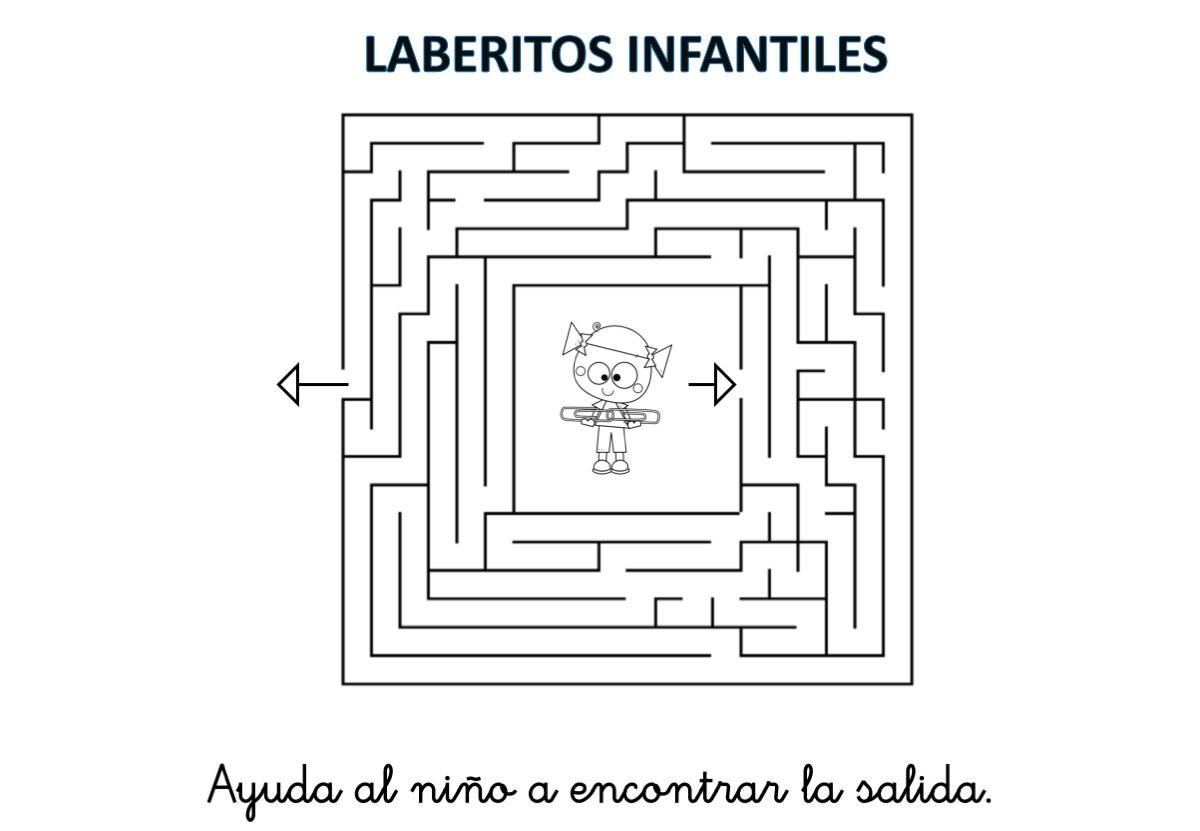 laberitnos-infantiles-byn-listos-para-imprimir9