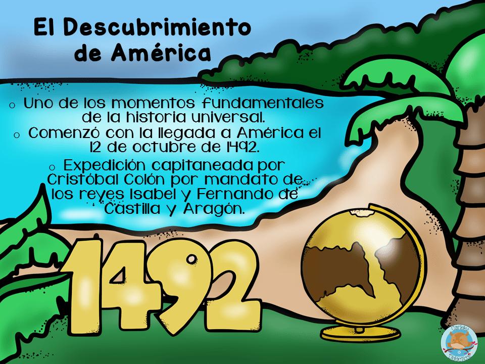 laminas-para-trabajar-el-descubrimiento-de-america-12
