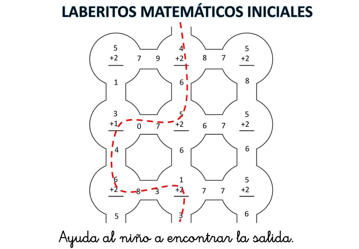laberintos-de-sumas-nivel-inicial-hasta-el-10-con-soluciones8