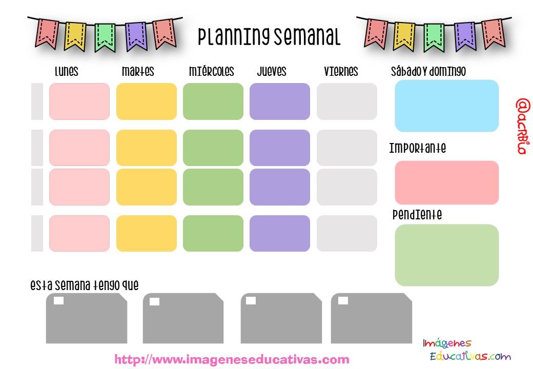 planificador-semanal-1