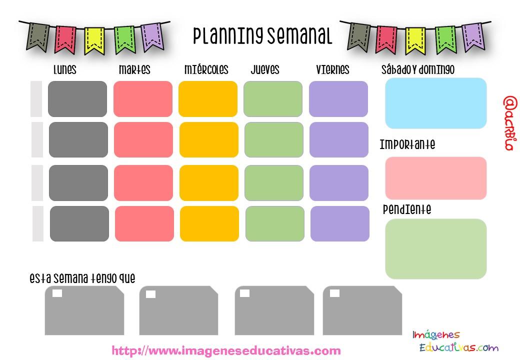 planificador-semanal-2