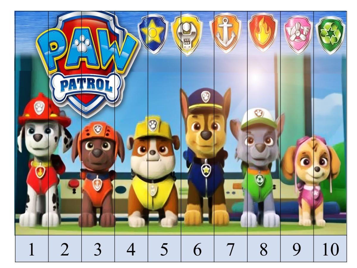 puzzle-de-numeros-patrulla-canina-con-superimagenes11